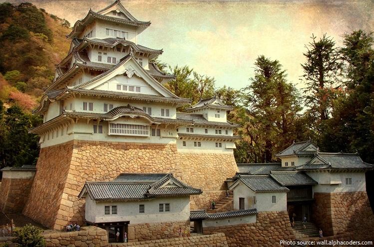 himeji-castle-4