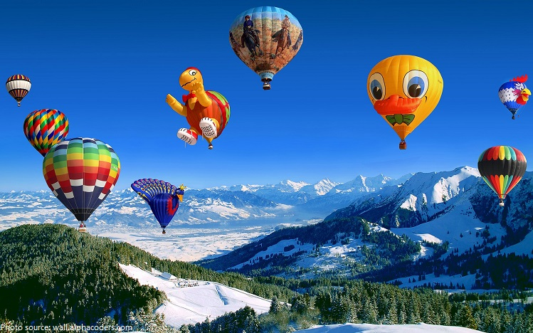 hot-air-balloons-2