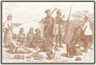 marshall islands history