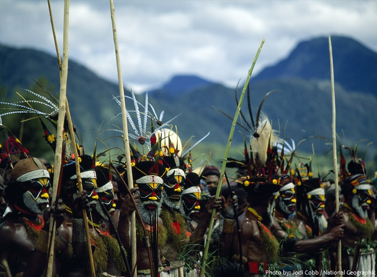 papua-new-guinea-people-2