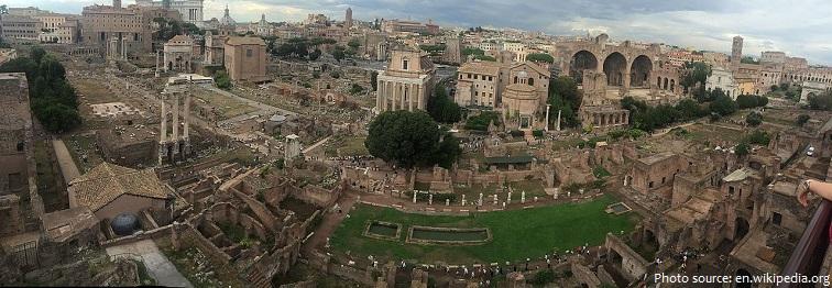 roman-forum-3