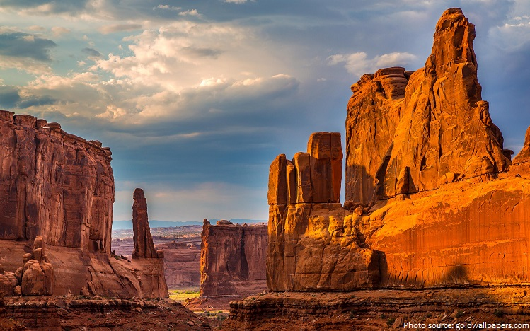 arches-national-park-3