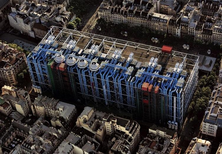 centre-pompidou-3