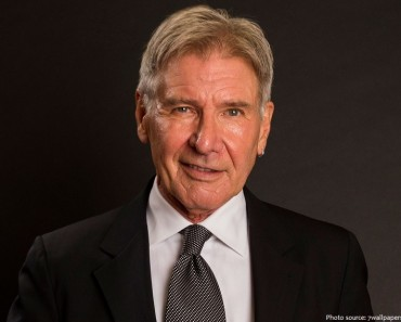 harrison-ford-2