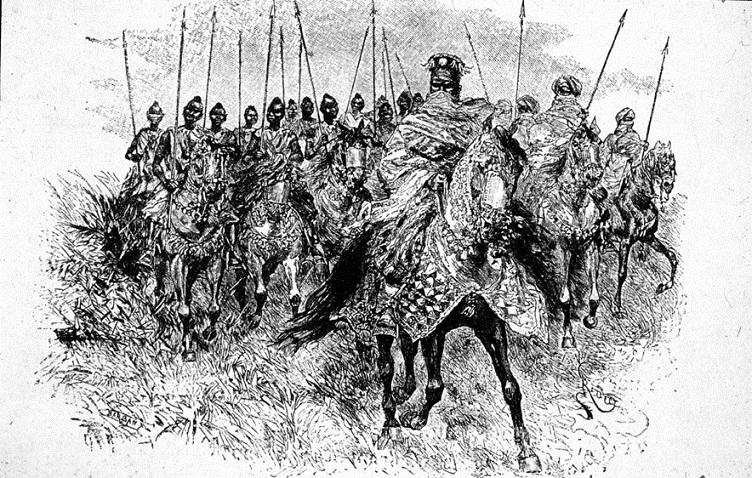 burkina faso history