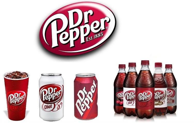 dr-pepper-2