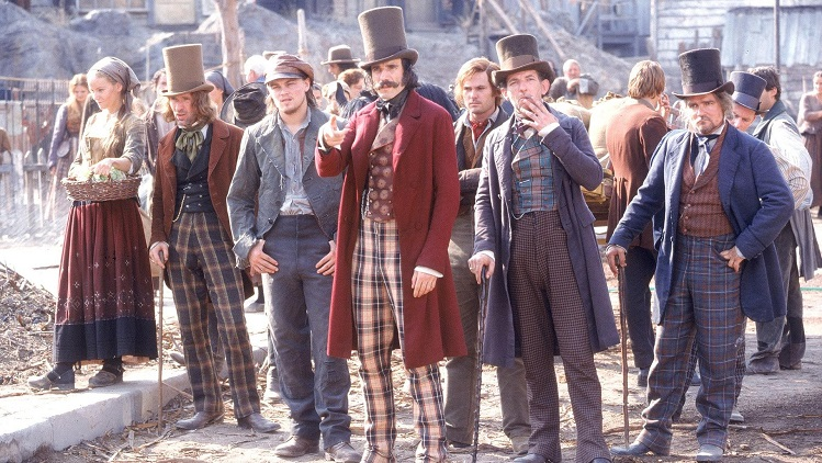 gangs of new york daniel day-lewis