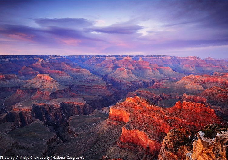 grand-canyon-national-park-2