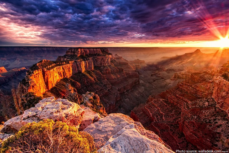 grand-canyon-national-park-3