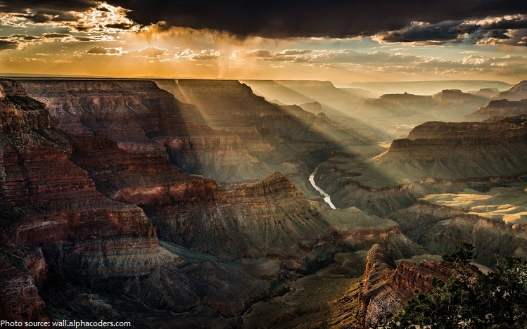 grand-canyon-national-park-4