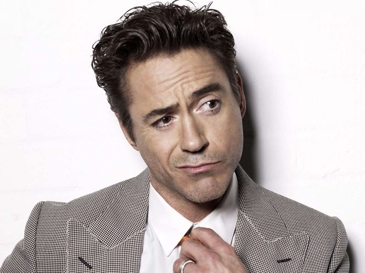 robert-downey-jr-2
