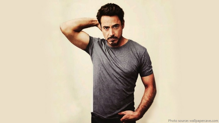robert-downey-jr-3