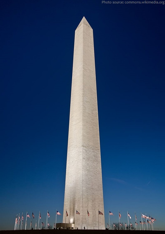 washington-monument-3