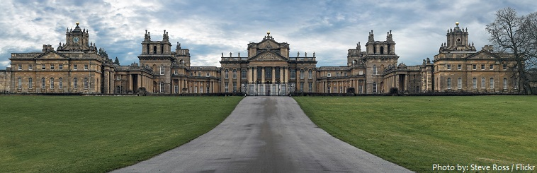 blenheim-palace-2