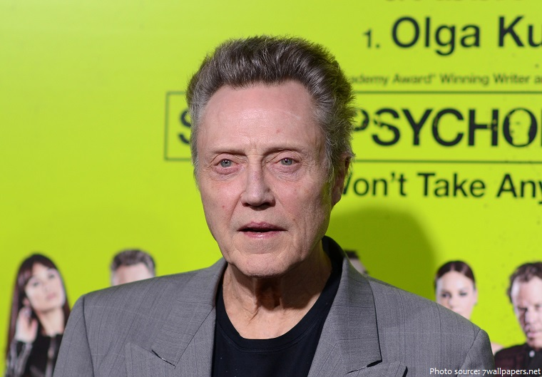 christopher-walken-2