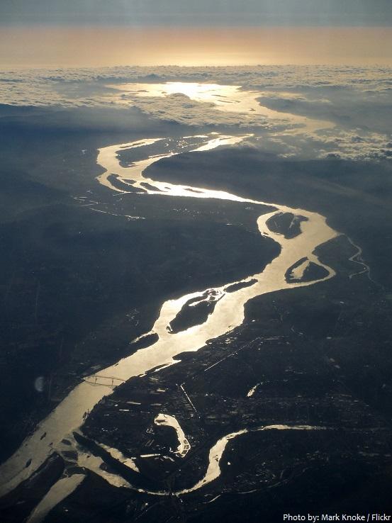columbia-river-2