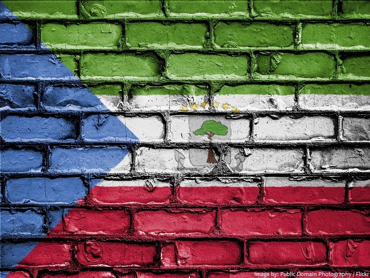 equatorial-guinea-flag-2