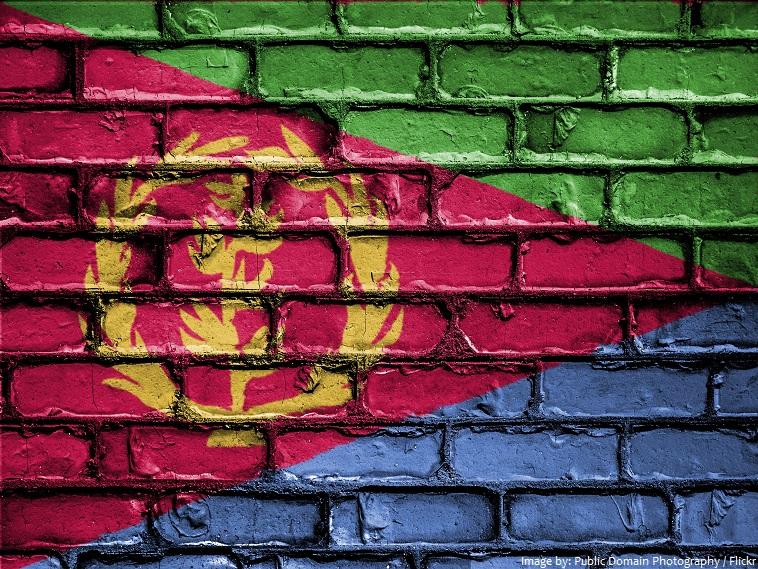 eritrea-flag-2