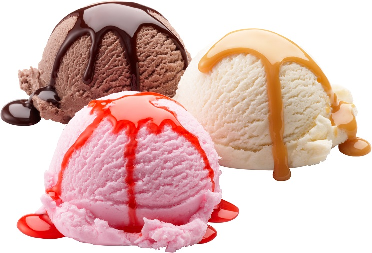 ice-cream-3
