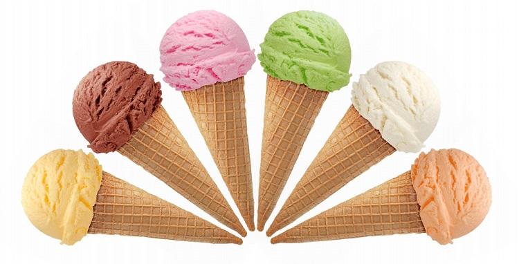 ice-cream-4