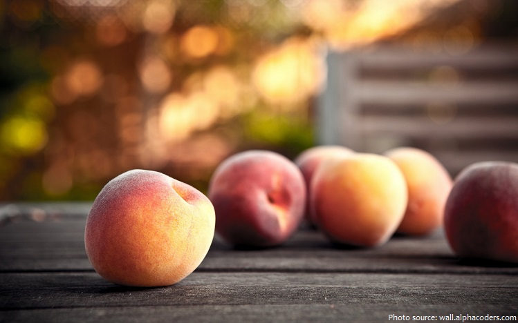peaches-2