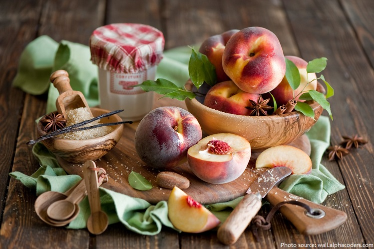 peaches-4