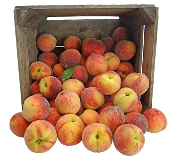 peaches-5