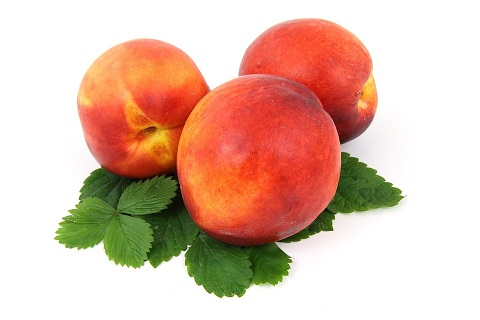peaches-6