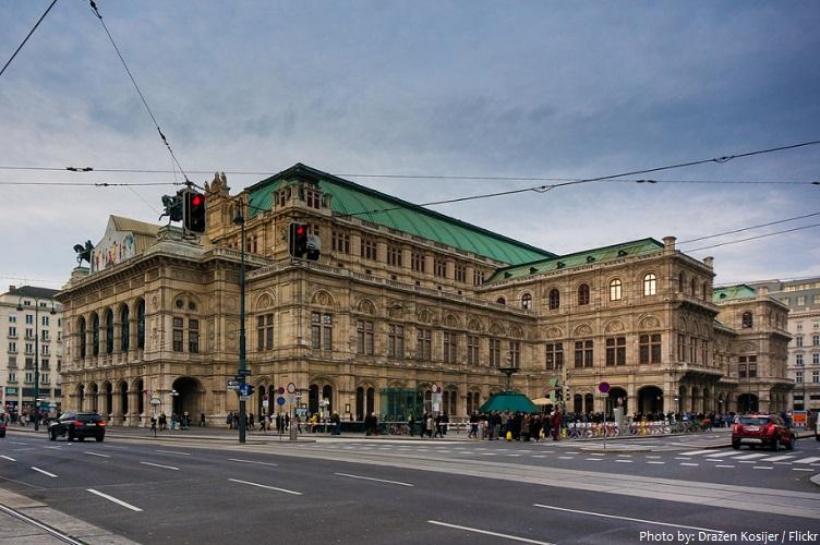 vienna-state-opera-2
