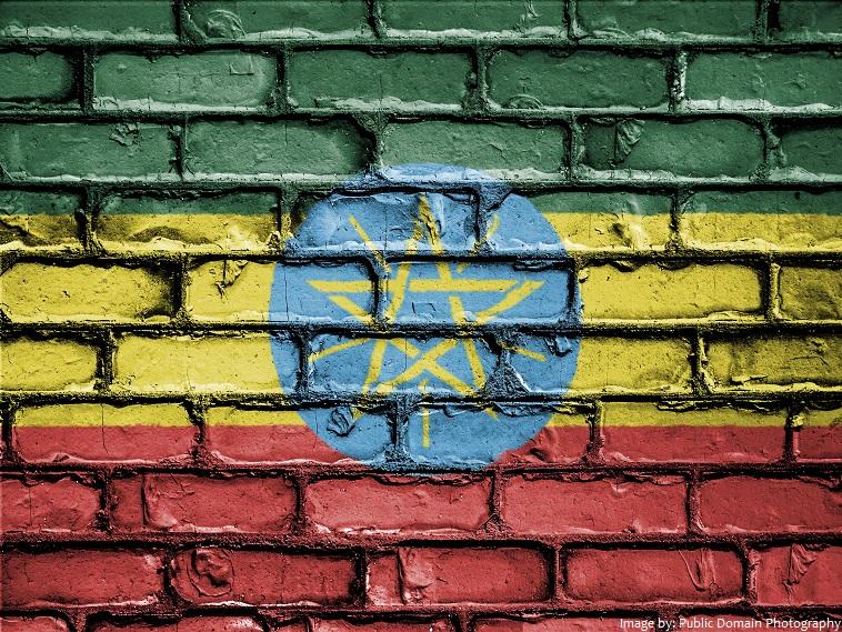 ethiopia-flag-2