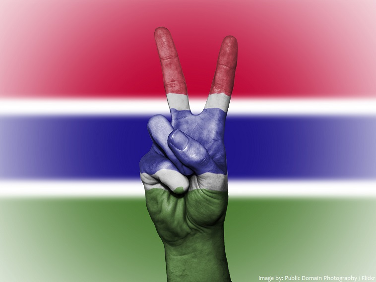 gambia-flag-2