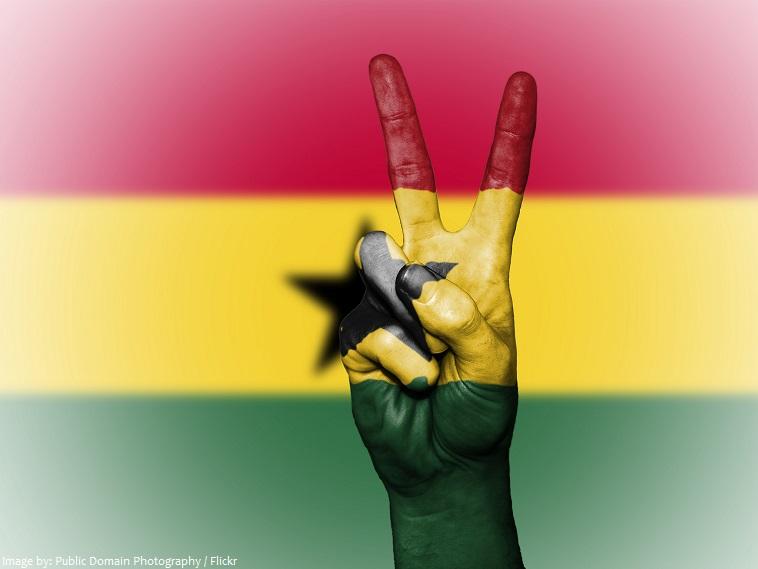 ghana-flag-2