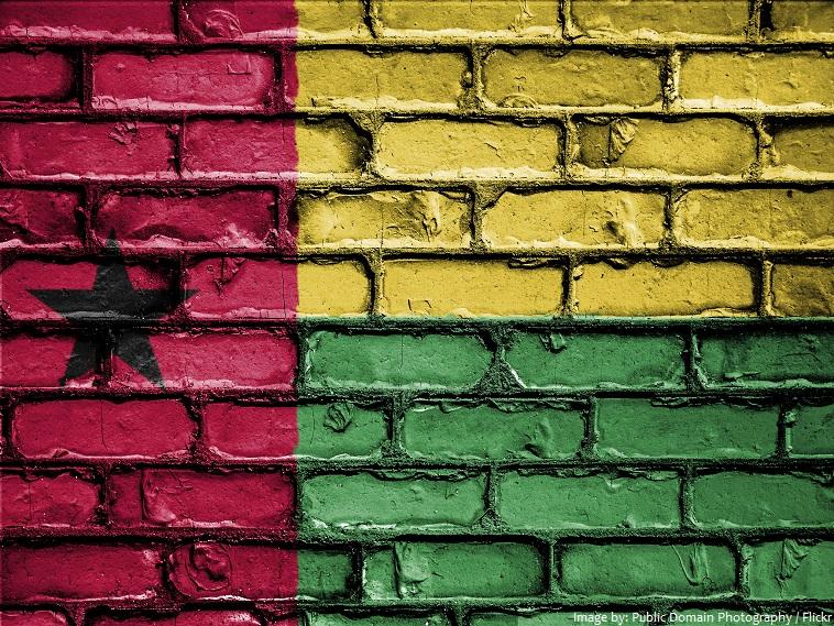 guinea-bissau-flag-2