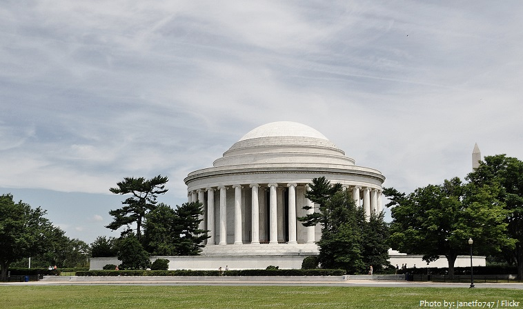 jefferson-memorial-4
