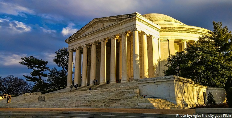 jefferson-memorial-5