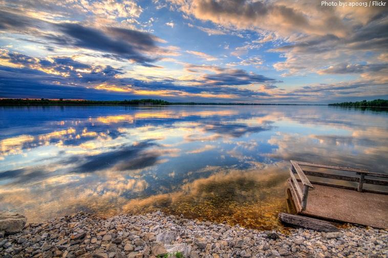 lake-champlain-2