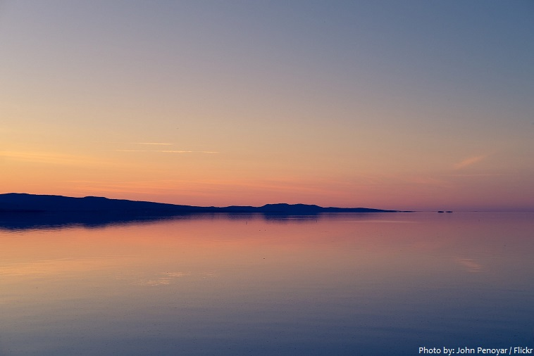 lake-champlain-3