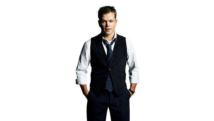 matt-damon-2