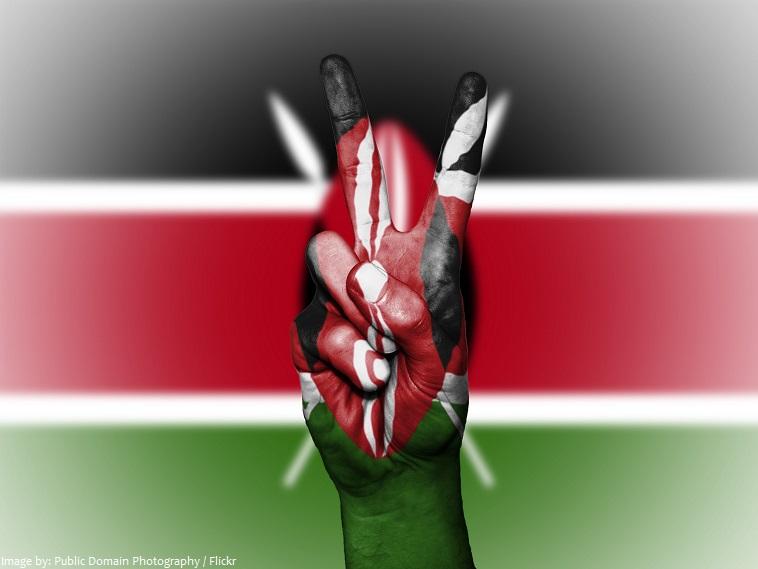 kenya-flag-2