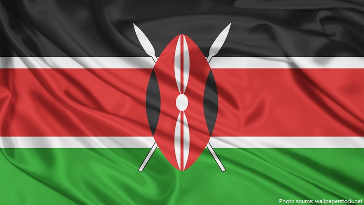 Interesting facts about Kenya  Just Fun Facts