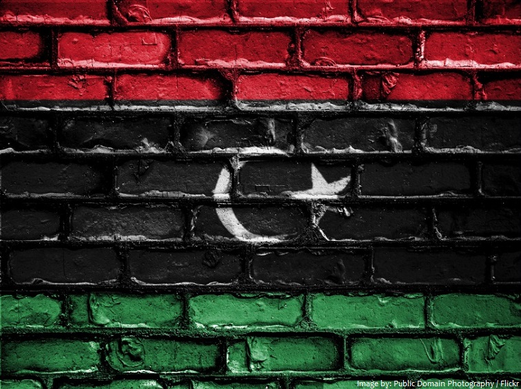 libya-flag-2