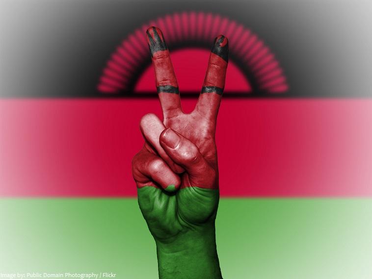 malawi-flag-2