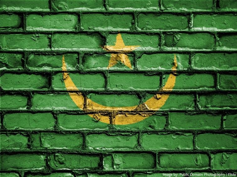 mauritania-flag-2