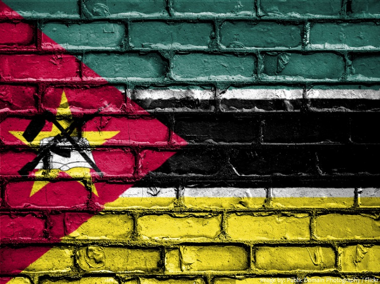 mozambique-flag-2