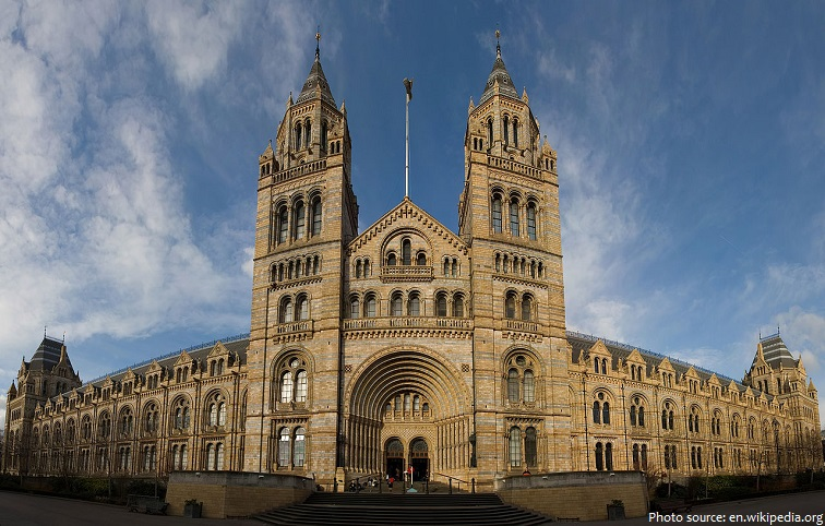 natural-history-museum-london-2