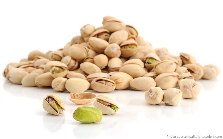 pistachios-3