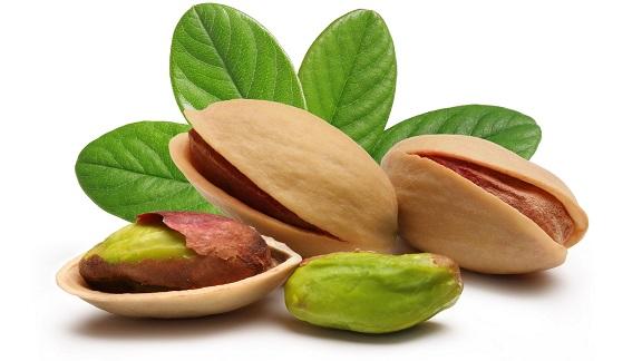 pistachios-5
