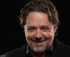 russell-crowe-2