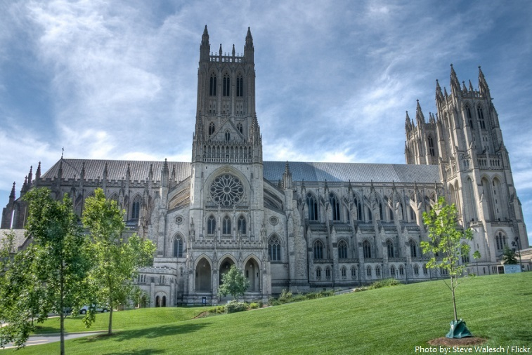 washington-national-cathedral-2