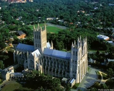 washington-national-cathedral-3
